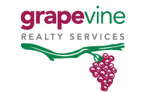 Grapevine Realty Services