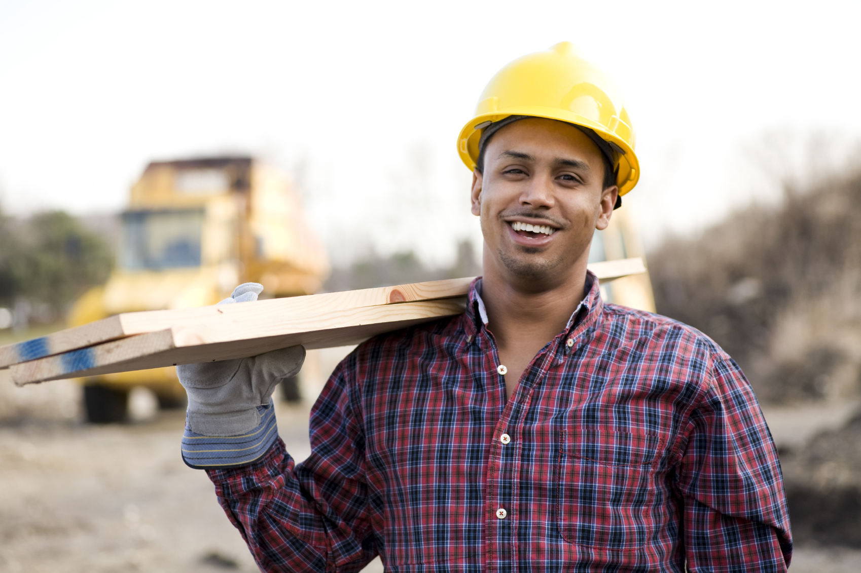 Tips for Hiring a Remodeling Contractor