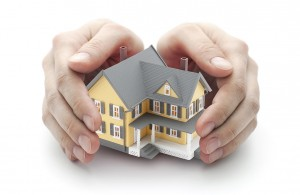 Financing Your Dream Home in the Triangle NC