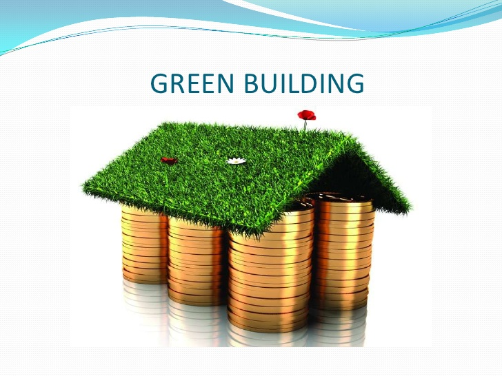 NC Green Building Information